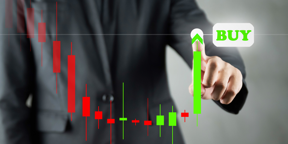 Buy And Sell With SetUpps™ Trading Signals