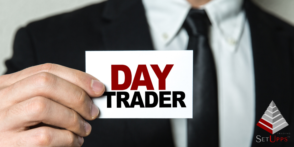 Earn Extra Cash As A Forex Day Trader