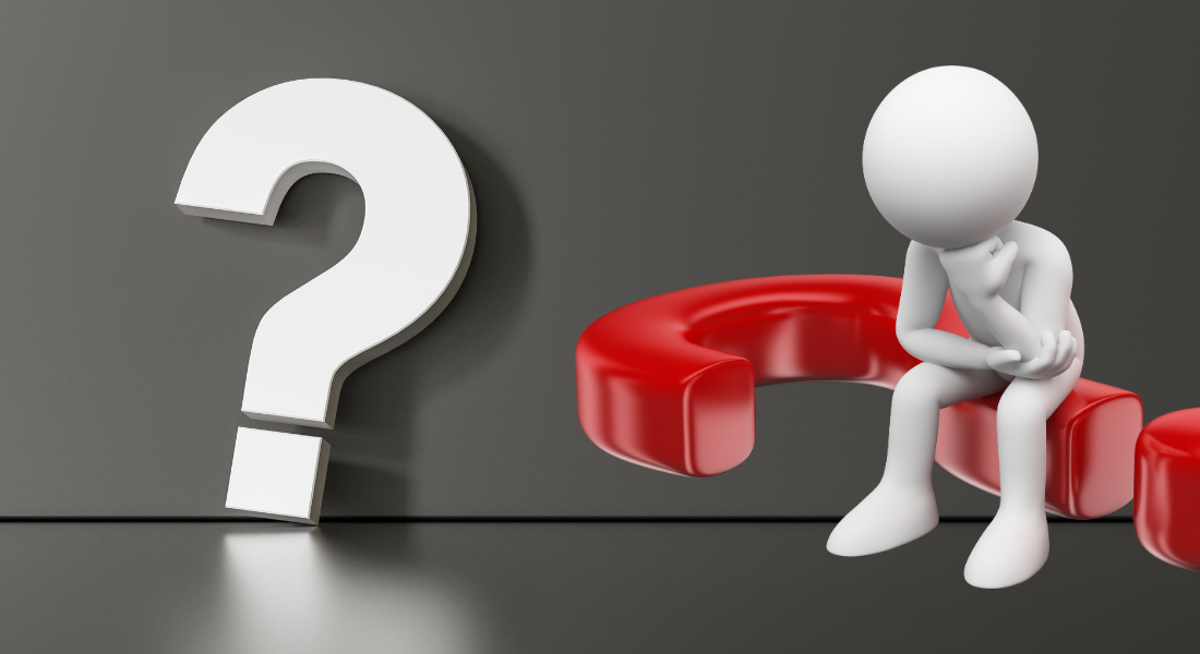 Frequently Asked Questions Forex Trading