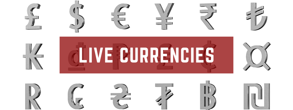 Live Currencies Forex SetUpps Trading